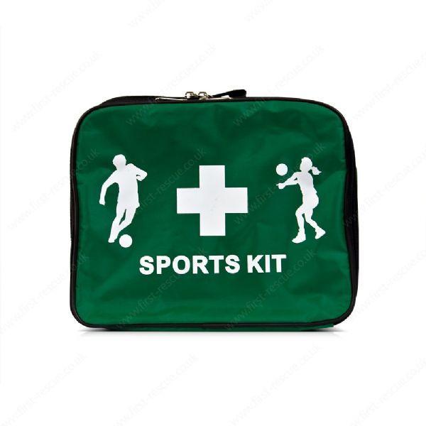 First aid course mandurah zoo